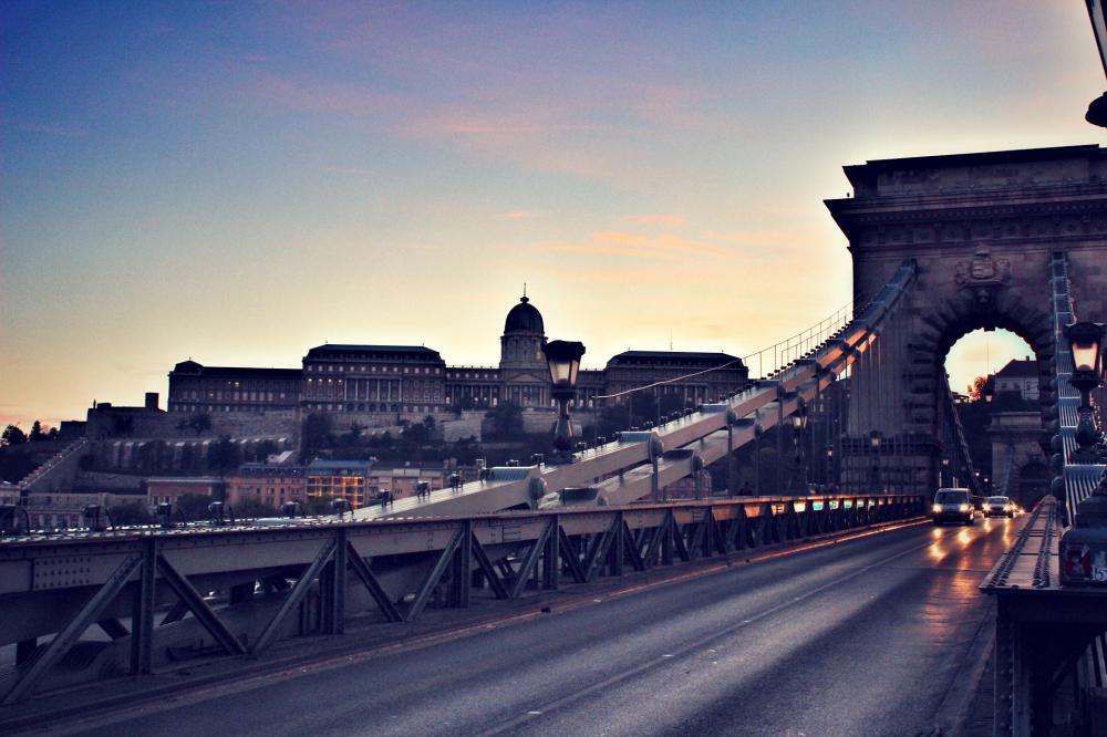 budapest12725881920.jpg