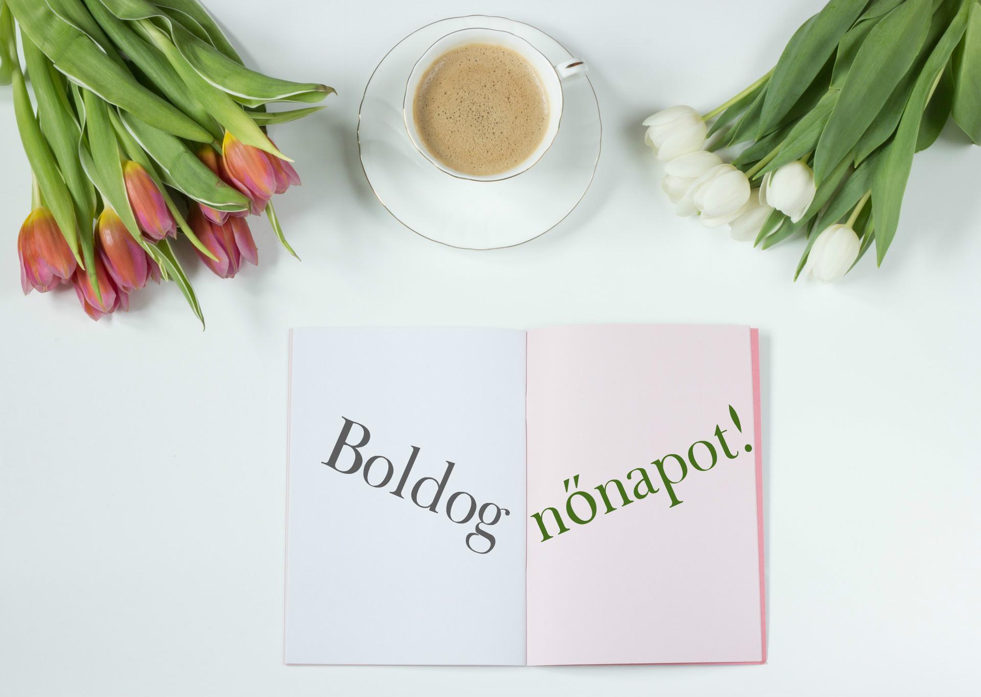 coffee-flowers-notebook-work-desk-163123.jpg