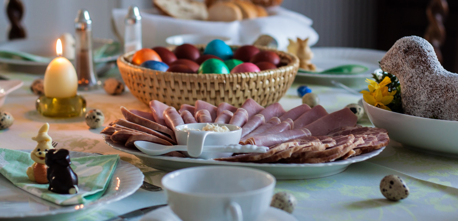 easter-breakfast-1181632_1920.jpg