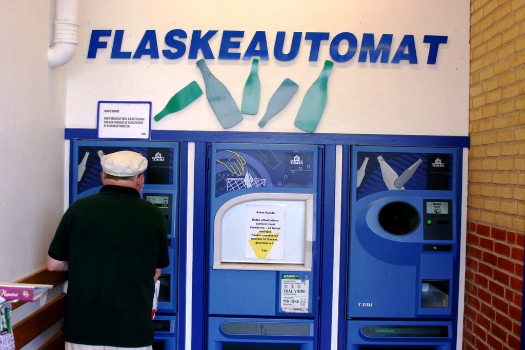 flaskeautomat_foto_gunnar_danielsen.jpg