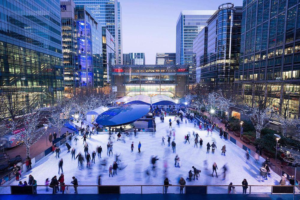 ice-rink-canary-wharf.jpg