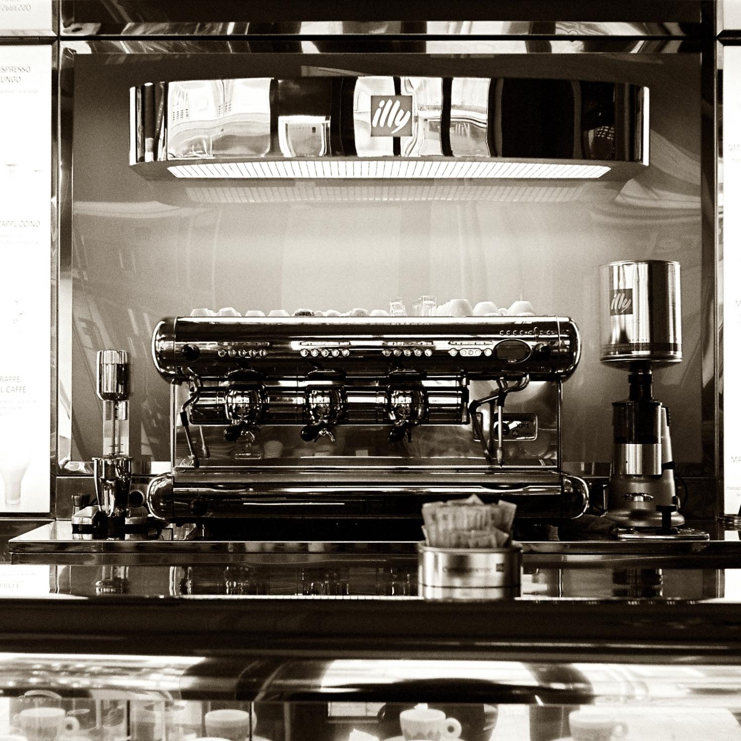illyespressomachine.jpg
