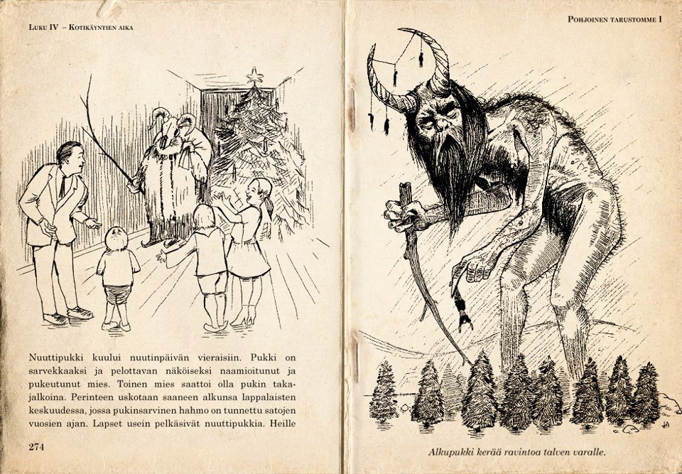 joulupukki2.jpg