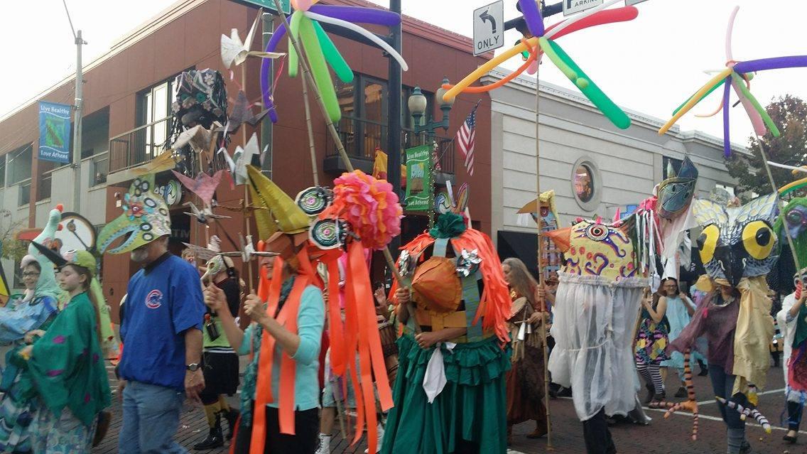 karneval_ohio_state_university.jpg