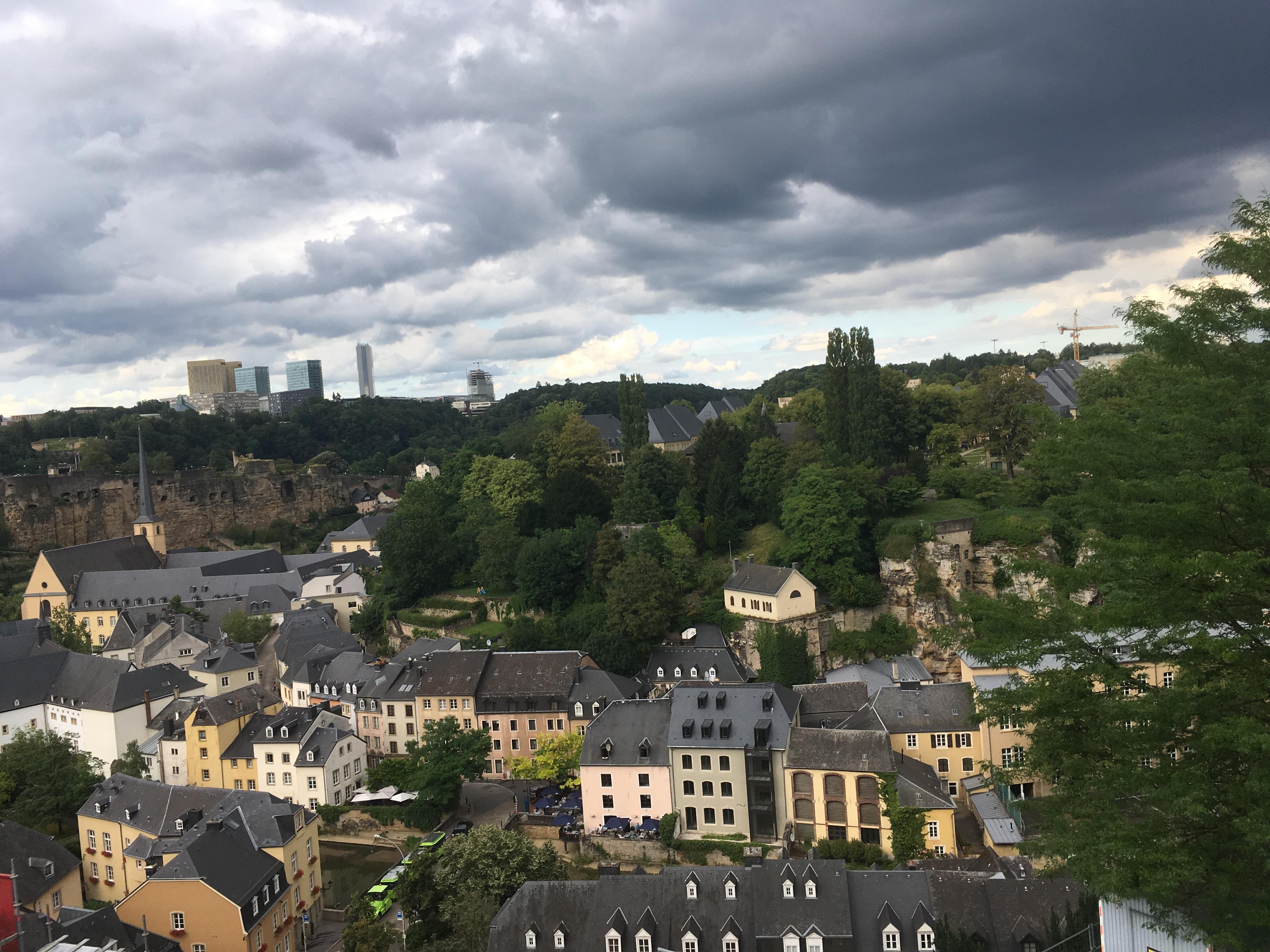 luxemburg_felhok.JPG