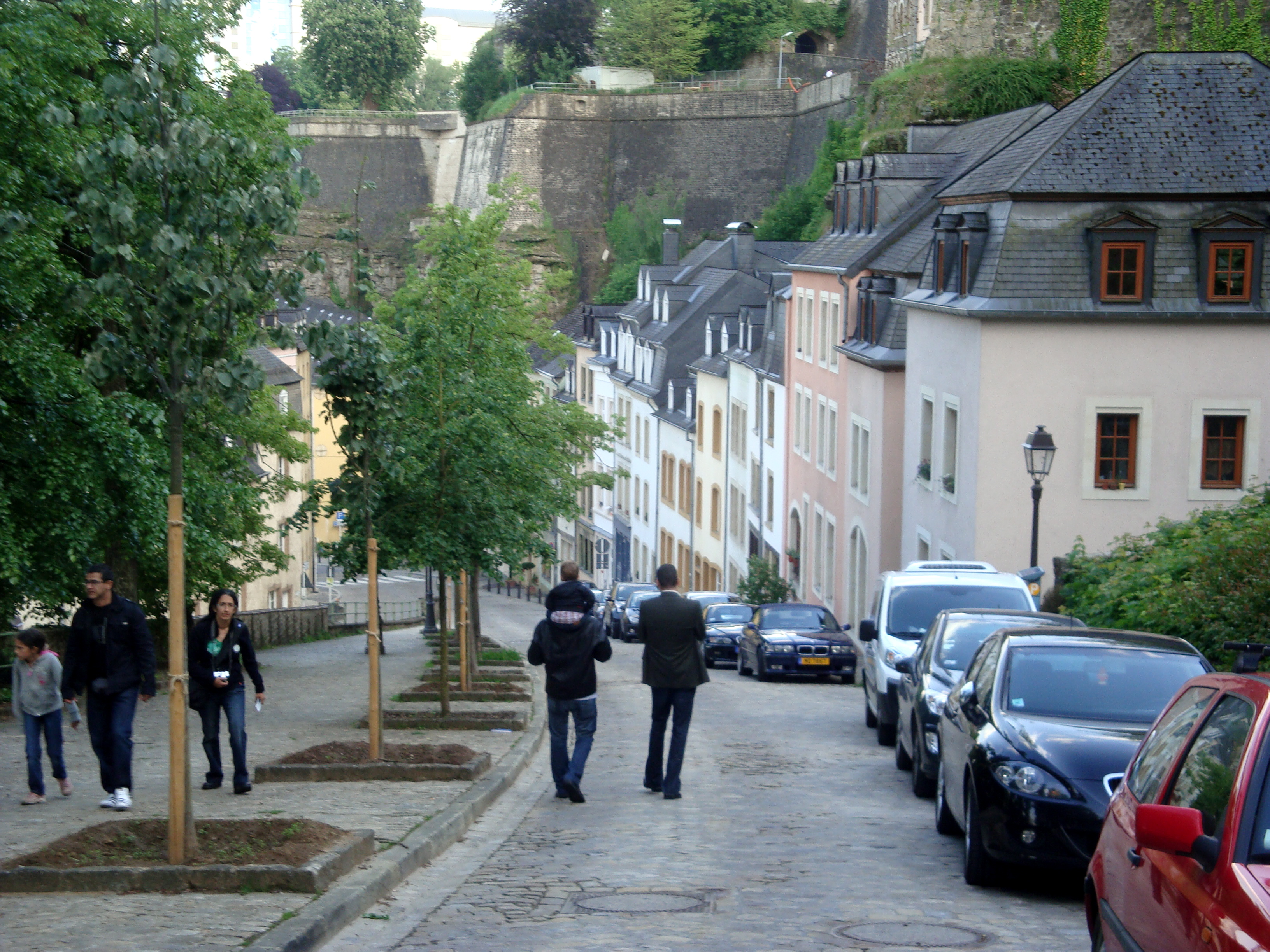 luxemburg_seta.jpg