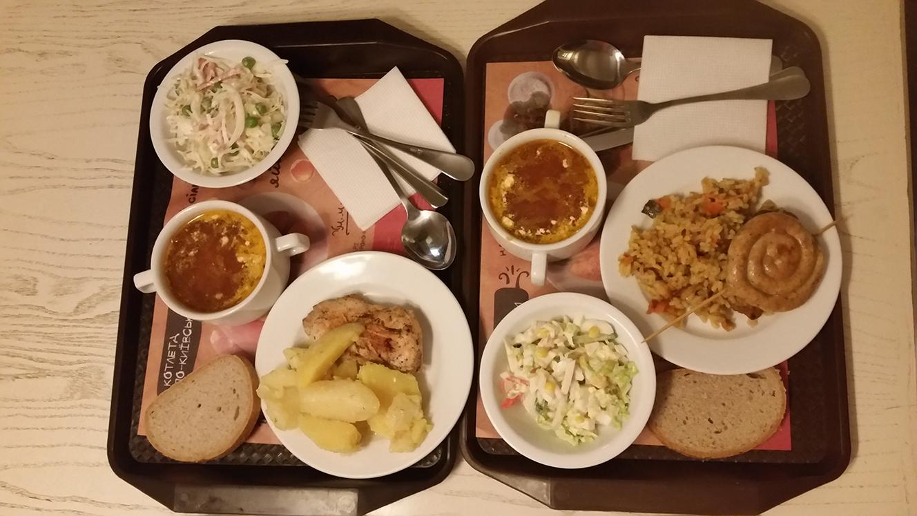 lviv_menu_puzata_hata.jpg