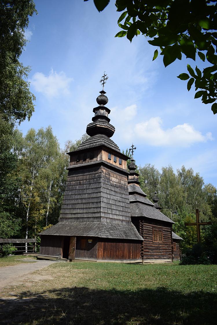 lviv_skanzen_templom.JPG