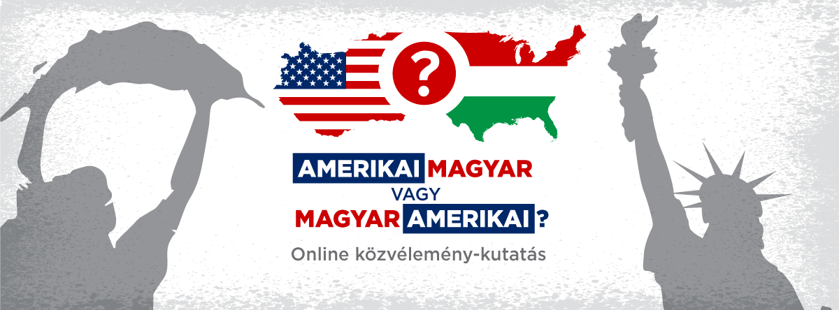 magyar-amerikai_cover.png