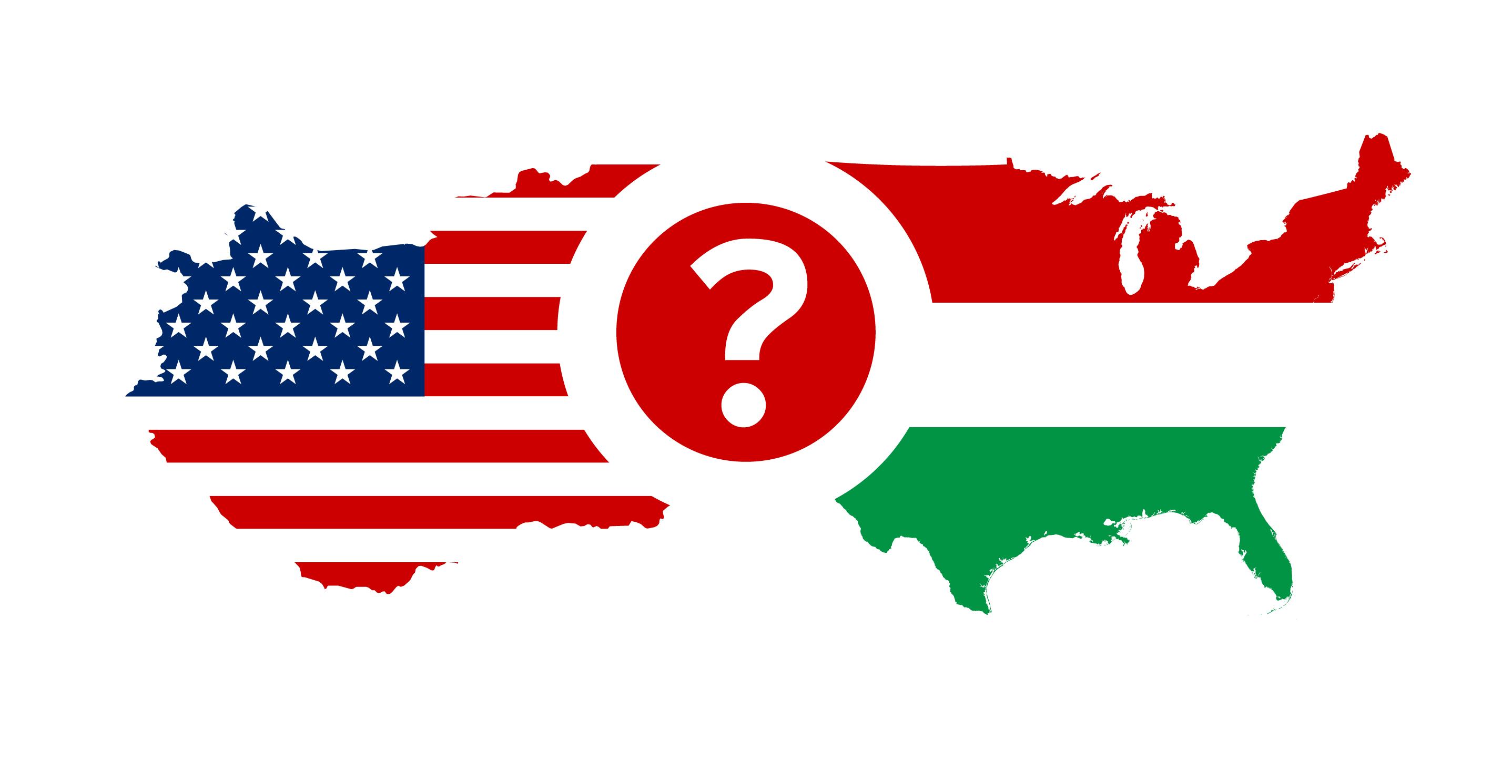 magyar-amerikai_logo_nagy.jpg