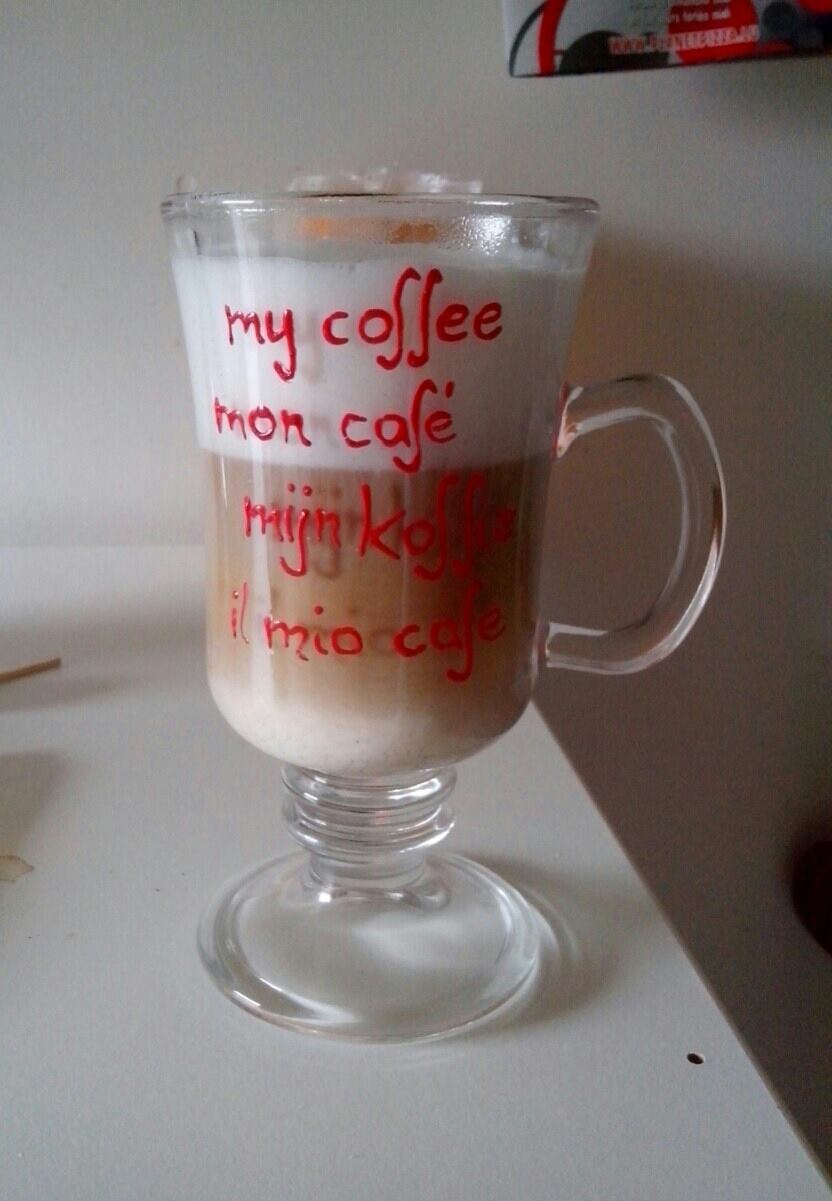 mycoffee_moncafe.jpg