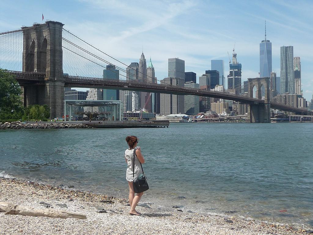 new_york_hudson.JPG