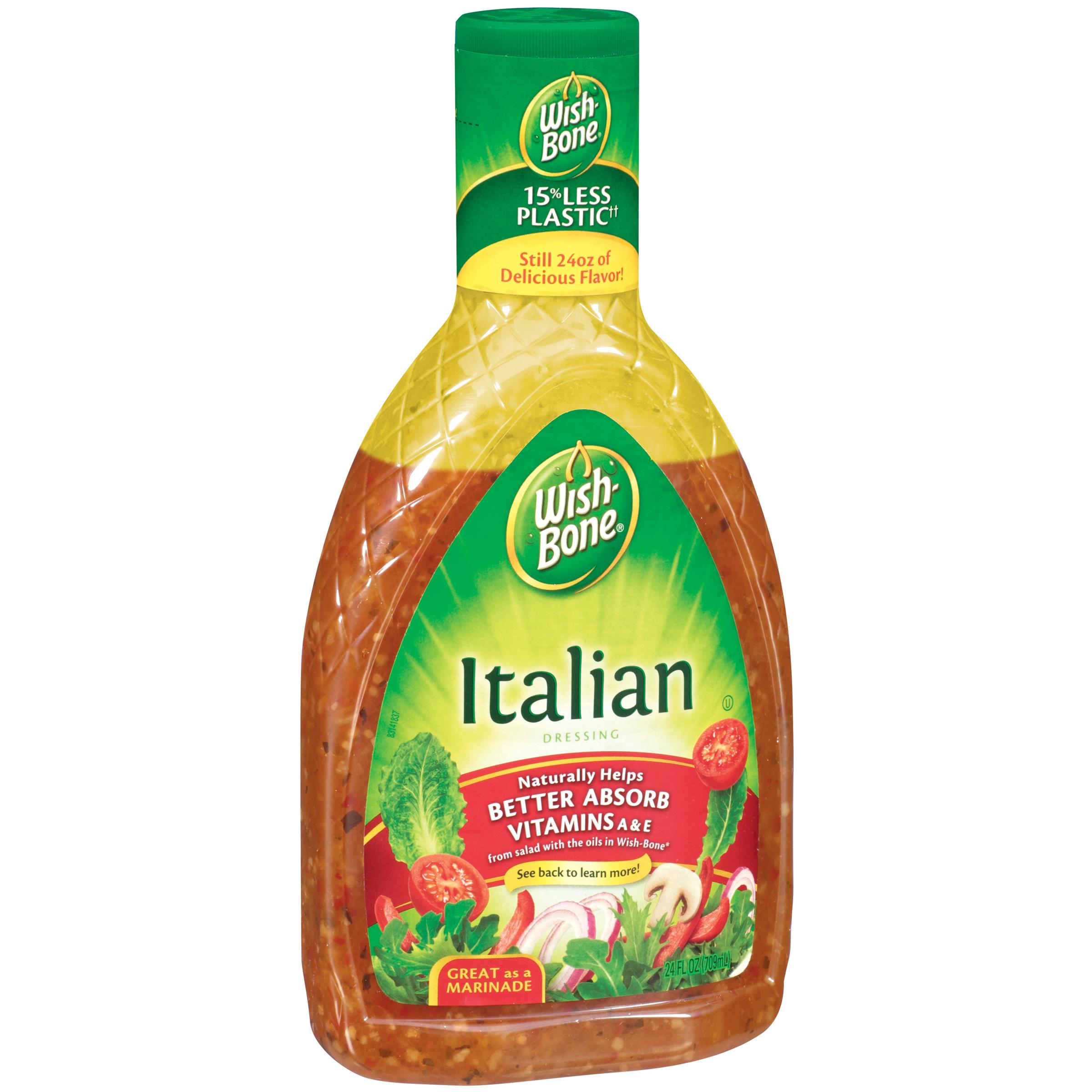 olasz_salataontet.jpeg