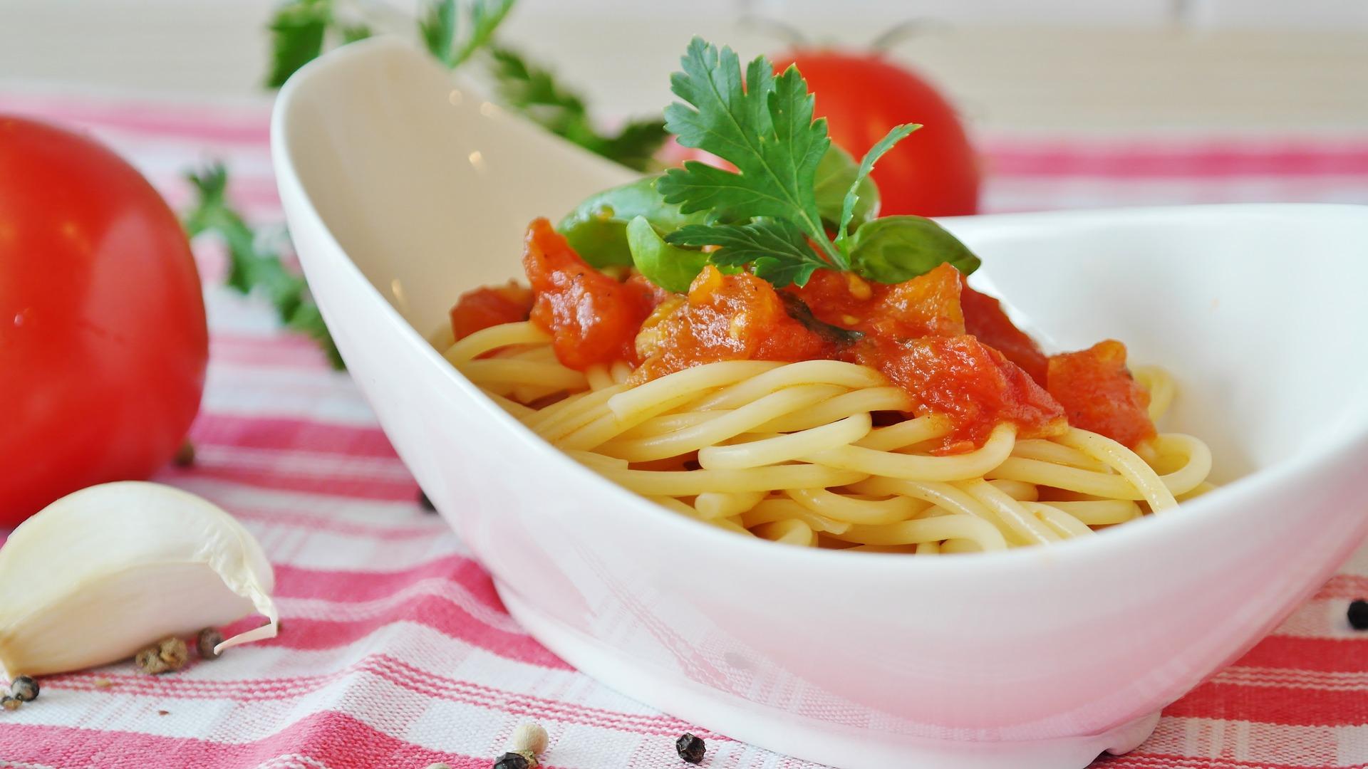 romi_spaghetti-1392266_1920.jpg