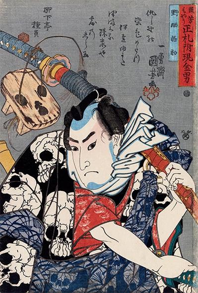 sakuhinpic1.jpg
