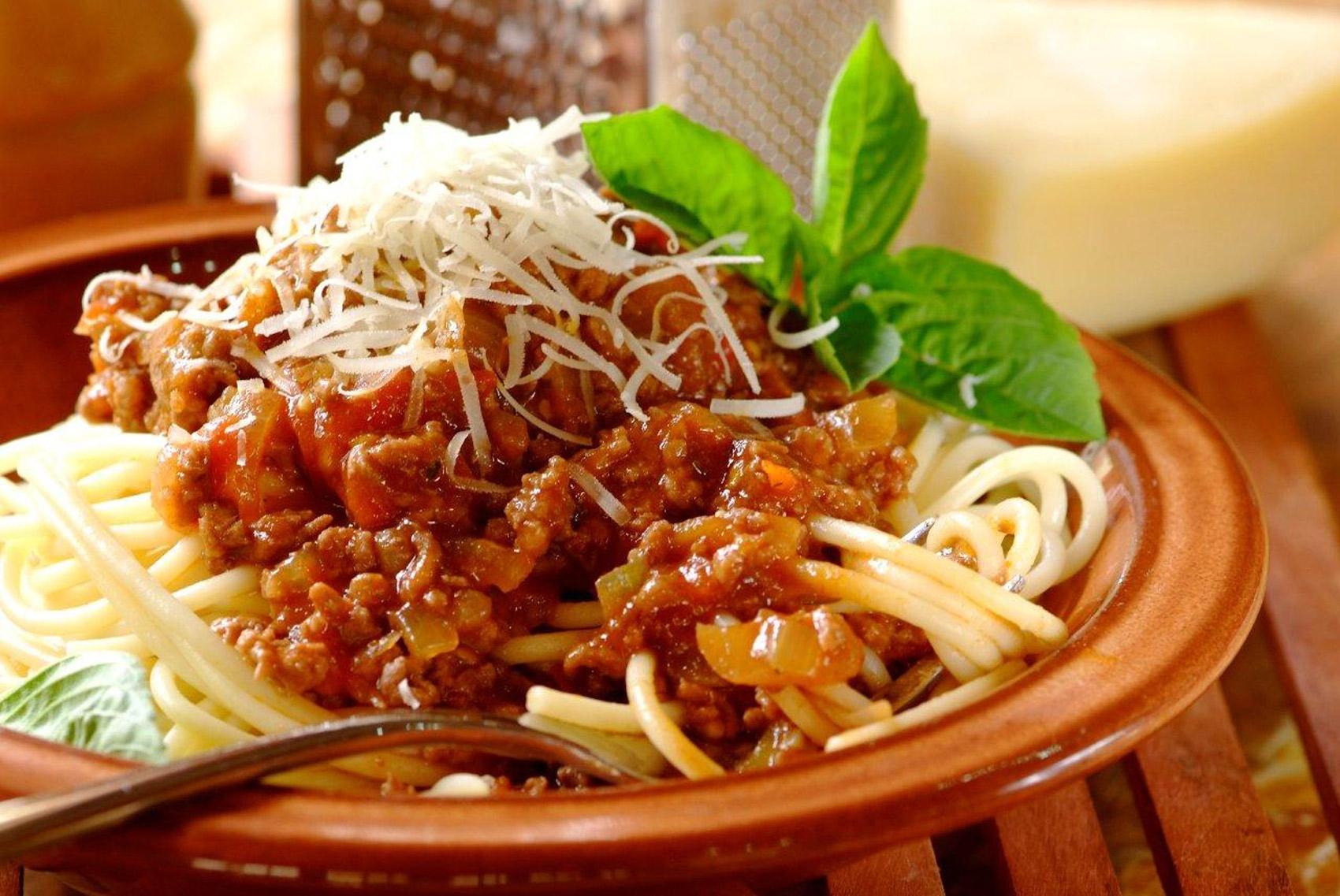 spagheti-bolognese.jpg