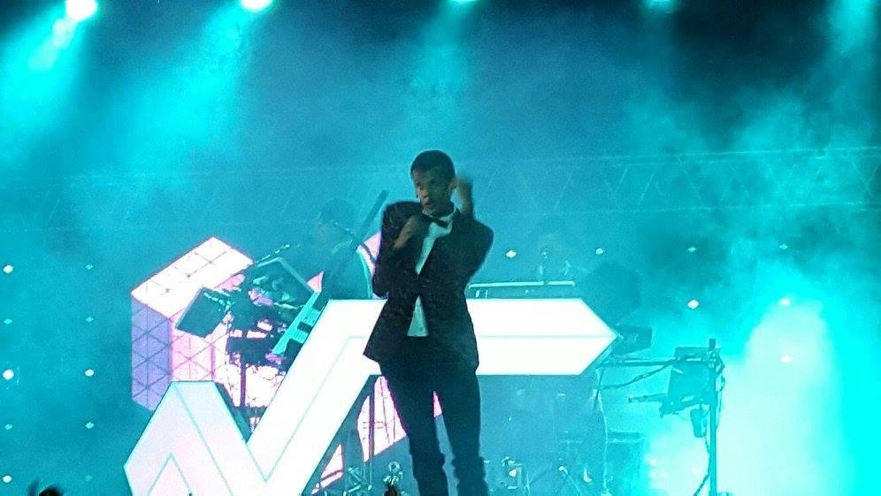 stromae_ruanda_kigali_koncert.jpg