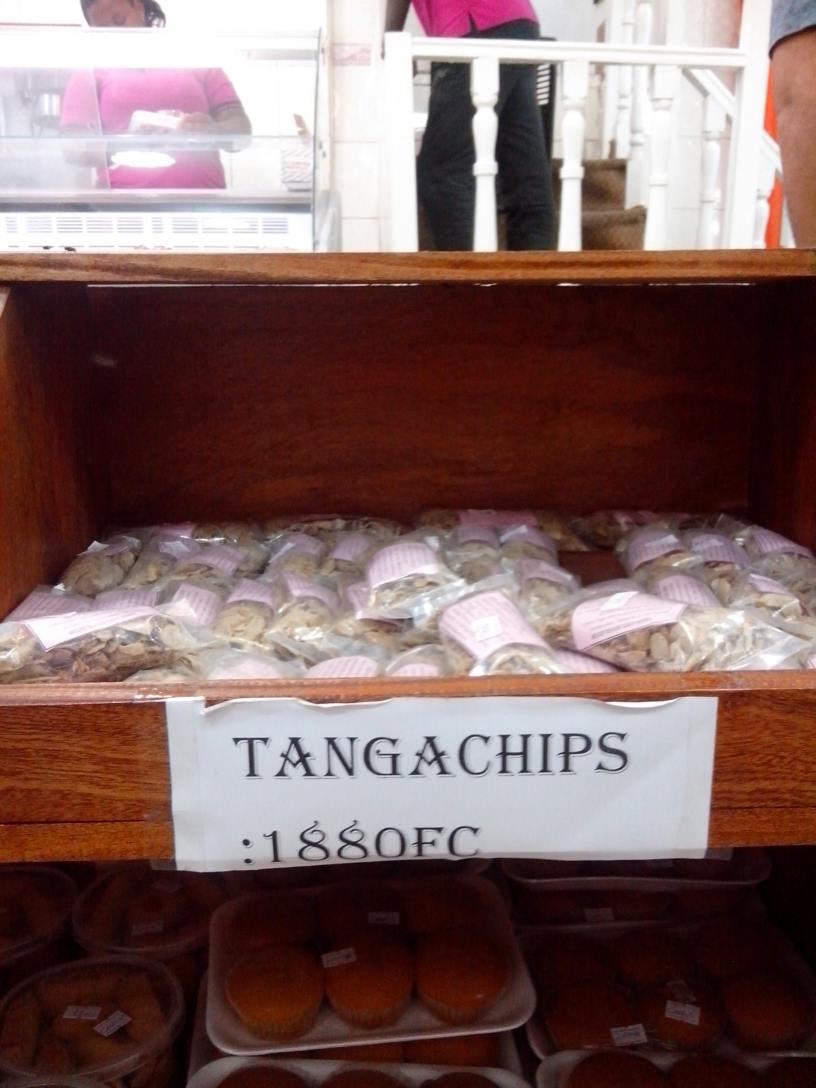 tangachips.jpg