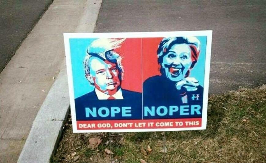 trump_clinton.jpg