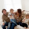 Ezekre figyelj, ha családi fotózásra készültök!
