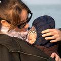 Tipikus anya-helyzetek: veled is előfordult?