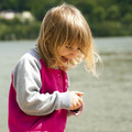 Bele kell szólni a gyerekek dolgába?