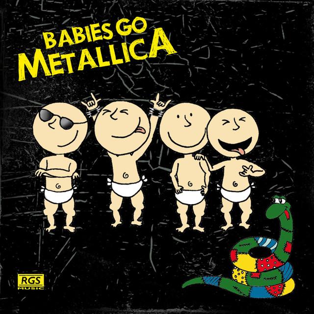 babies_go_metallica.jpg