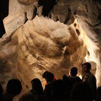 6 + 2 barlang, amit nem érdemes kihagyni márciusban