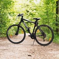 5 ok, hogy miért pattanj bringára Miskolcon