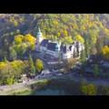 Álomszép kisfilmben mutatja be egy filmes Miskolcot