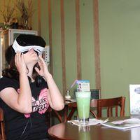 Teleportálás Miskolc módra – új szolgáltatással bővült a miskolci turisztikai információnyújtás