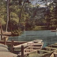 Öt hely Miskolcon, amely egykor is a képeslapokra került