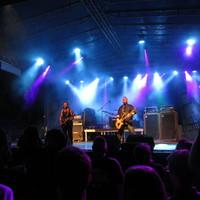 Indul a rock nyara Miskolcon!