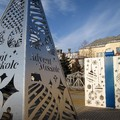 Ünnepváró programok Miskolcon