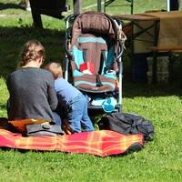 Hat tuti hely kisgyerekes családoknak Miskolcon