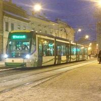 Három program, ami miatt januárban már a Kocsonya Farsang előtt Miskolcra kell látogatni