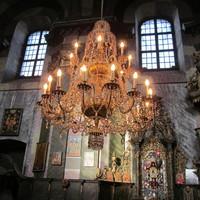 5 szakrális hely, ahová el kell menned húsvét előtt