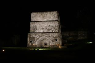 Ilyen volt a Múzeumok éjszakája Miskolcon!