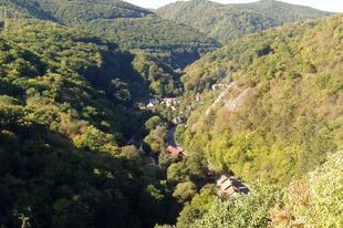 Stresszmentesítő túrák indulnak a festői Bükk-hegységben