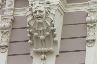 Miskolc – ahol nemcsak szlogen, hogy szeretettel várják a vendégeket