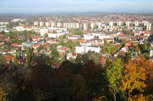 Mivel töltsd Miskolcon az őszi szünetet?