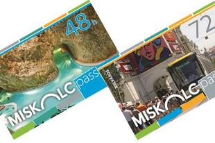 Miskolc a világ egyik legnagyobb online utazási irodájának a kínálatában