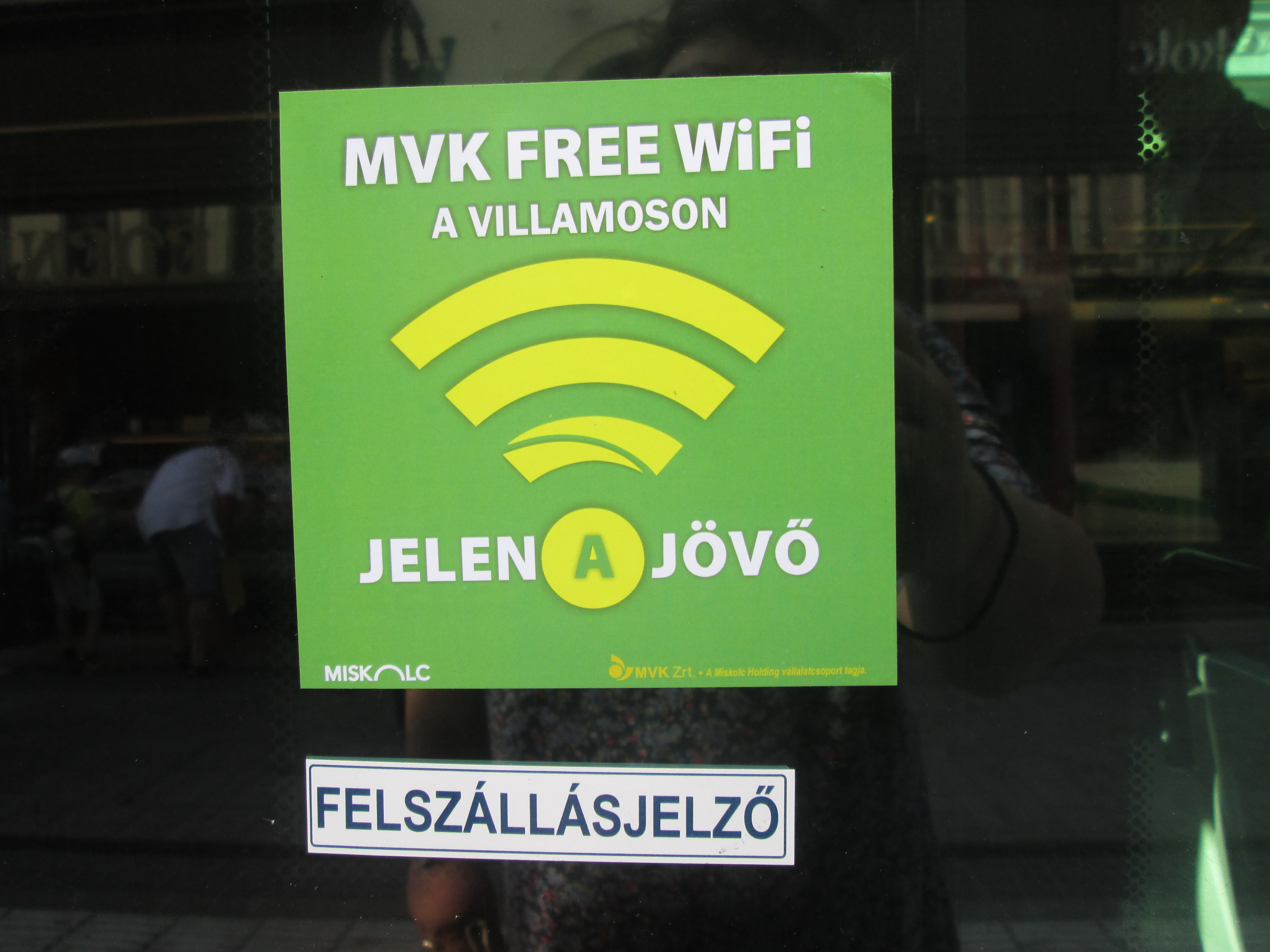 wifi_a_villamoson_ks_1.JPG