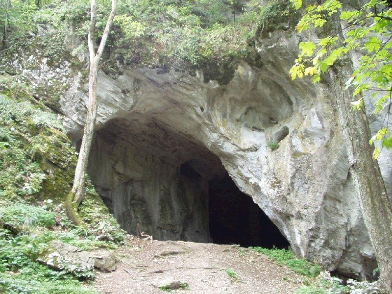balla-barlang.jpg