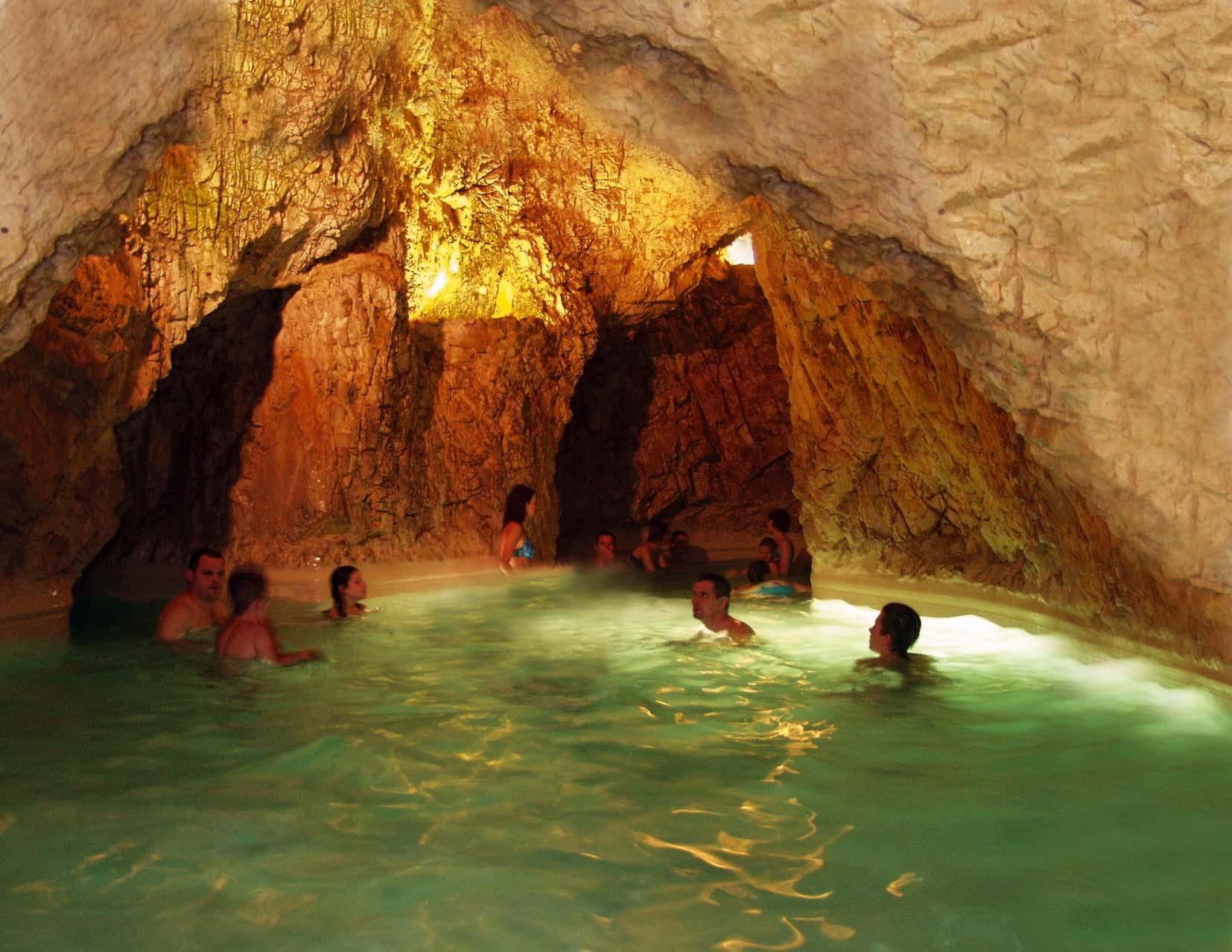 barlang2.JPG