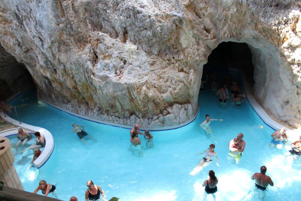 barlangfurdo_kedves_csaba_144_cut.jpg
