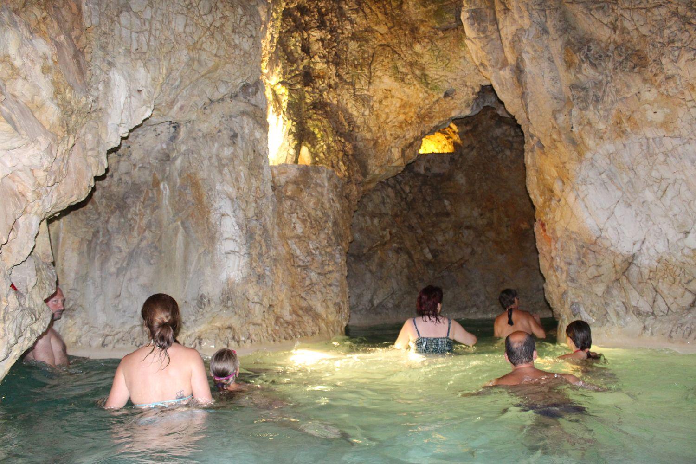 barlangfurdo_kedves_csaba_168_k.jpg