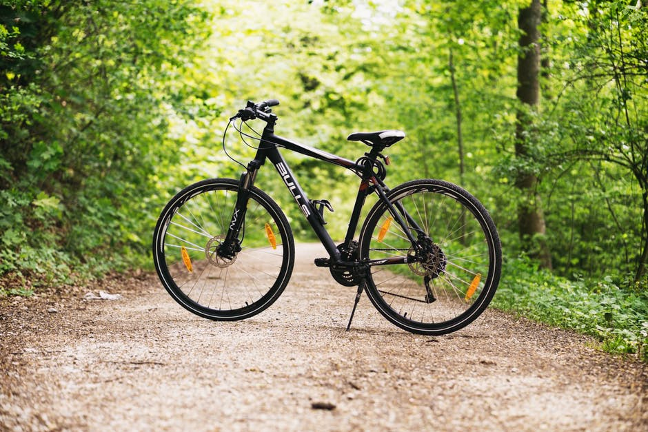 biciklipexels.jpeg