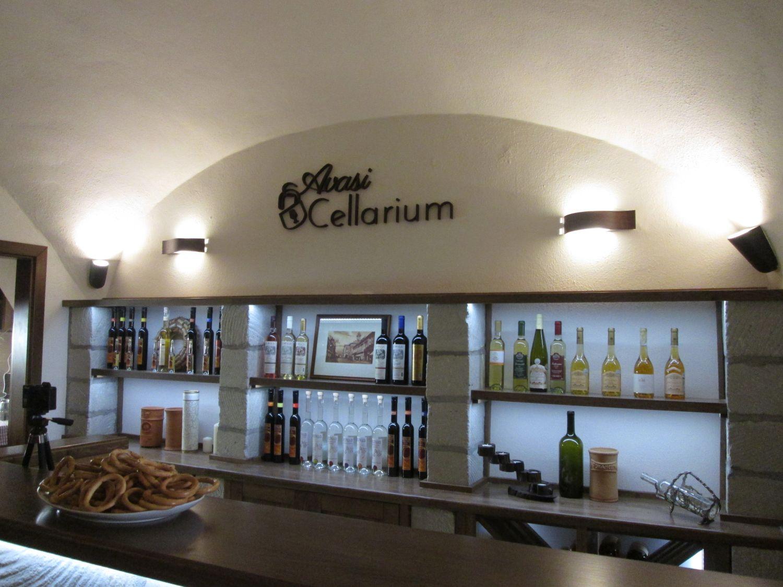 cellarium_ks_3_cut.jpg