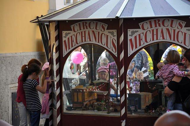 circusmechanicus2.jpg